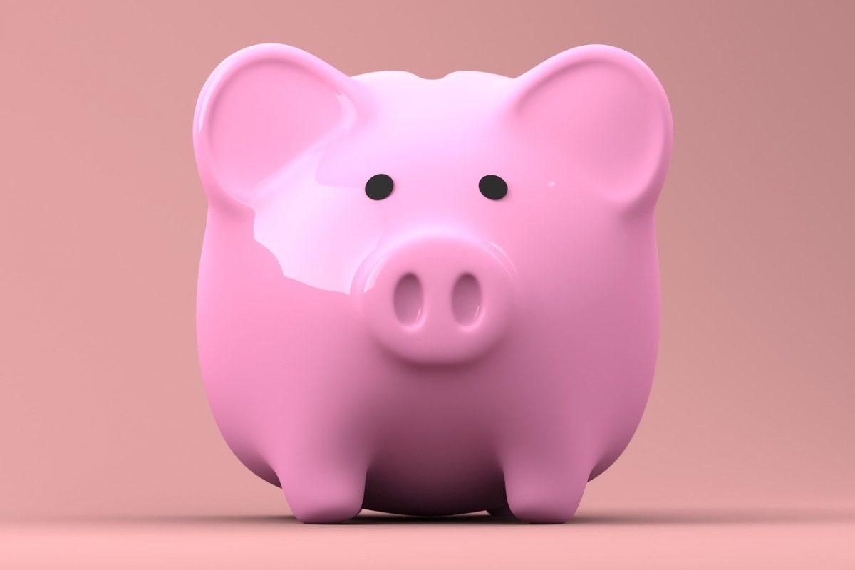 förderung-finanzierung